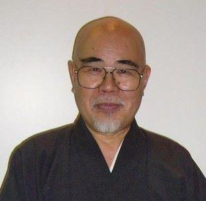 Il Komyo Reiki Kai